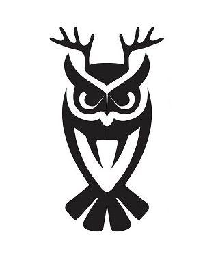SAGE OWL PRESS